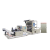Register Embossing Machine Printing Online
